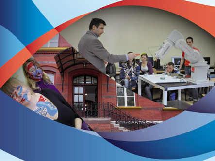 zdjęcie 2014-04-01-dni-nauki-i-sztuki@PWSZ@Głogów-plakat-01