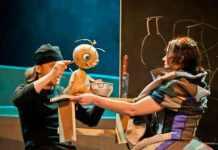 zdjęcie 2014-04-04-teatr-młodego-widza@MOK@Głogów-01