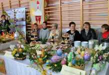zdjęcie 2014-04-10-prezentacja-tradycji-wielkanocnych@ZSP@Głogów-01