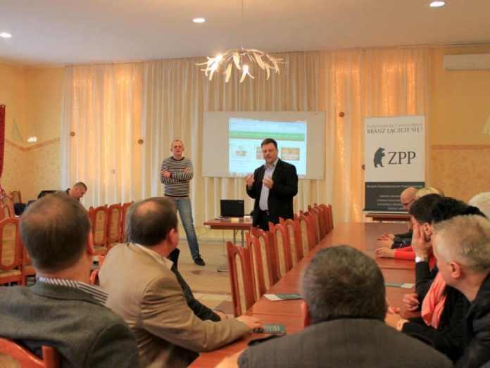zdjęcie -2014-04-10-związek-przedsiębiorców-i-pracodawców@Głogów-01