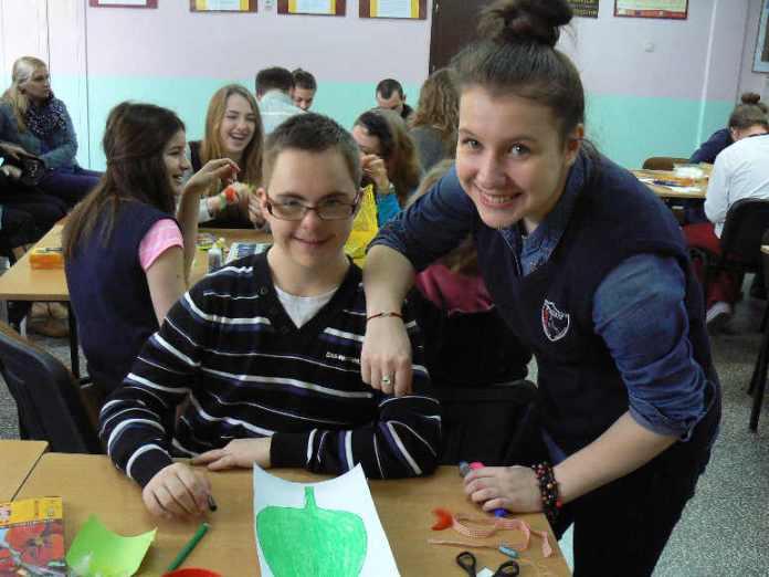 2014-07-warsztaty-integracyjne@gimnazjum-nr-2@Glogow-01