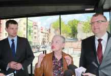 zdjęcie 2014-05-14-kandydaci-do Parlamentu-Europejskiego@Głogów-001