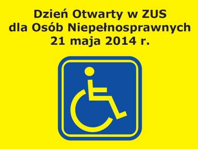 zdjęcie 2014-05-19-dzień-otwarty-dla-osób-niepełnosprawnych@ZUS@Głogów-001