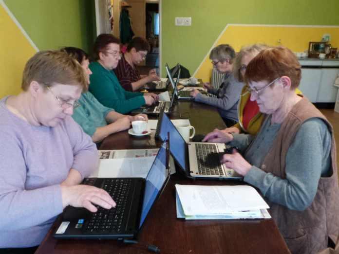 2014-05-19-zajęcia-w-ramach-projektu-zmień-styl-życia-stowarzyszenie-Grochowice-Zdrój@gmina-Kotla-001