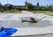 zdjęcie-2014-05-23-park i fontanna@osiedle-Kopernik@Głogów-002