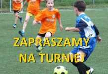 zdjęcie-2014-05-26-turniej-drużyn-podwórkowych@Głogów-001