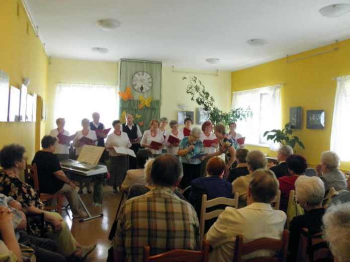 zdjęcie 2014-05-31-seniorzy@DDP@Głogów-002