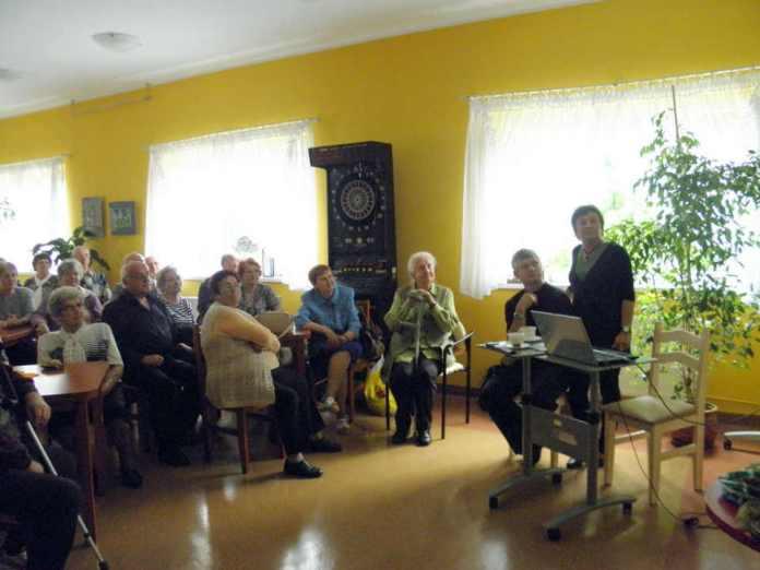 zdjęcie 2014-05-31-seniorzy@DDP@Głogów-003