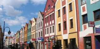 zdjęcie 2014-06-06-Stare-Miasto-@Głogów-001