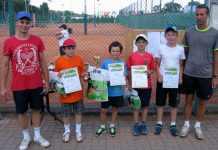 zdjęcie 2014-06-09-turniej-tenisa-ziemnego@Głogów-001