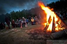 2014-06-21 Stachuriada - dzień pierwszy (fot.P.Dudzicki) 057