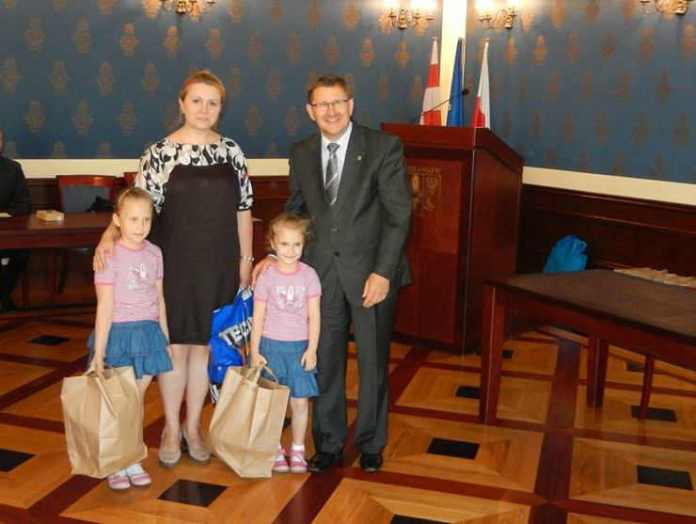 zdjęcie 2014-06-23-zbiórka-elektrosmieci-finał-konkursu@Głogów-001