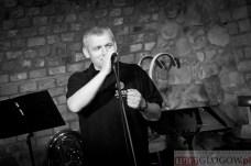 2014-06-26 Otwarcie Kawiarni @Piwnica Artystyczna (fot.P.Dudzicki) 24