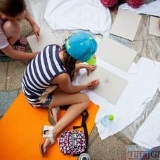 2014-07-09 Warsztaty graffitti @MOK (fot.P.Dudzicki) 11