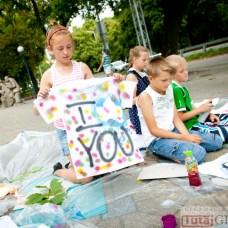 2014-07-09 Warsztaty graffitti @MOK (fot.P.Dudzicki) 28