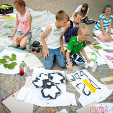 2014-07-09 Warsztaty graffitti @MOK (fot.P.Dudzicki) 30