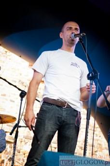2014-07-12 Szanty w fosie @Fosa Miejska (fot.P.Dudzicki) 12