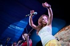 2014-07-12 Szanty w fosie @Fosa Miejska (fot.P.Dudzicki) 29