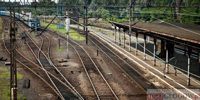 2014-07-28 Dworzec PKP tory kolej (fot.P.Dudzicki) 13