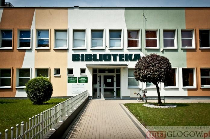 2014-07-28 MBP miejska biblioteka publiczna (fot.P.Dudzicki) 01