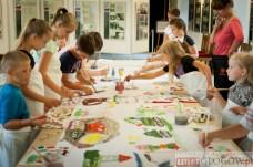 2014-08-14 Totalne Malowanie @MAH (fot.P.Dudzicki) 05