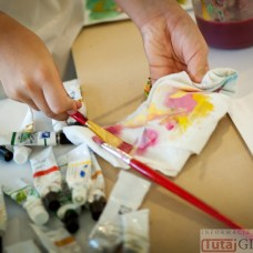 2014-08-14 Totalne Malowanie @MAH (fot.P.Dudzicki) 11