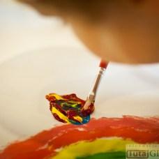 2014-08-14 Totalne Malowanie @MAH (fot.P.Dudzicki) 16