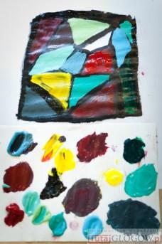 2014-08-14 Totalne Malowanie @MAH (fot.P.Dudzicki) 22