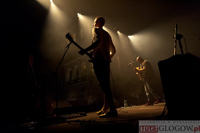 2014-08-29 III Głogowska Noc Rockowa @Fosa Miejska (fot.P.Dudzicki) 11
