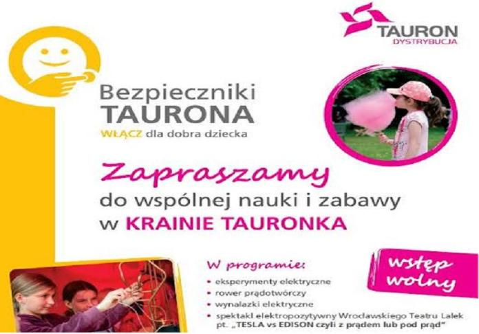 tauron-polska-energia-kraina-tauronka