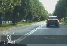 video-radar-policja-drogówka