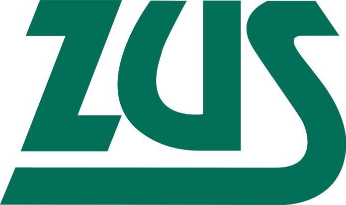 zus logo