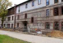 2014-09-10-osiedle Żarków@Głogów-002