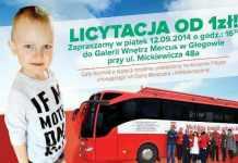 zdjęcie 2014-09-10-zbiórka krwi dla Filipka@Głogów-001