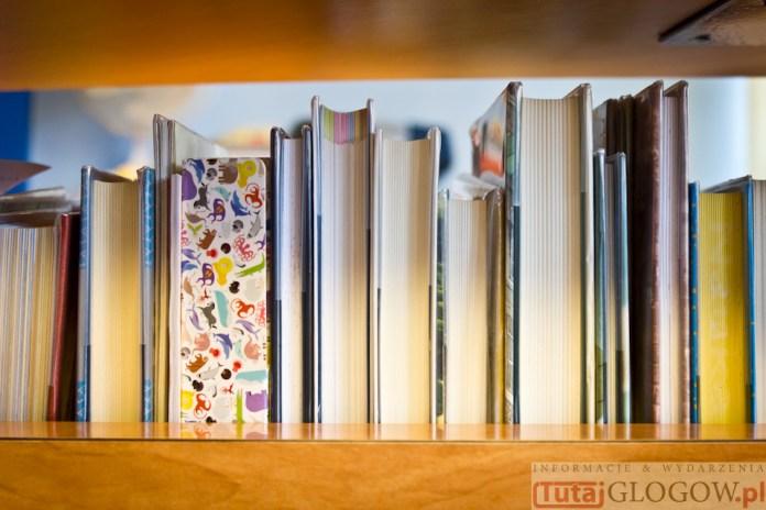 ZDJĘCIE: 2014-09-16 Biblioteka książki (fot.P.Dudzicki) 03