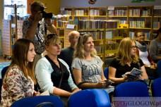 2014-09-16 Spotkanie z Edwardem Lutczynem @MBP (fot.P.Dudzicki) 11