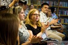 2014-09-16 Spotkanie z Edwardem Lutczynem @MBP (fot.P.Dudzicki) 13