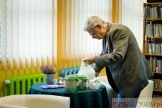 2014-09-16 Spotkanie z Edwardem Lutczynem @MBP (fot.P.Dudzicki) 14