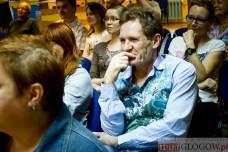 2014-09-16 Spotkanie z Edwardem Lutczynem @MBP (fot.P.Dudzicki) 18
