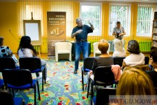 2014-09-16 Spotkanie z Edwardem Lutczynem @MBP (fot.P.Dudzicki) 20