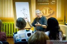 2014-09-16 Spotkanie z Edwardem Lutczynem @MBP (fot.P.Dudzicki) 31