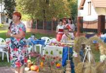 zdjęcie 2014-09-18-święto chleba w domu dziennego pobytu @Głogów-num