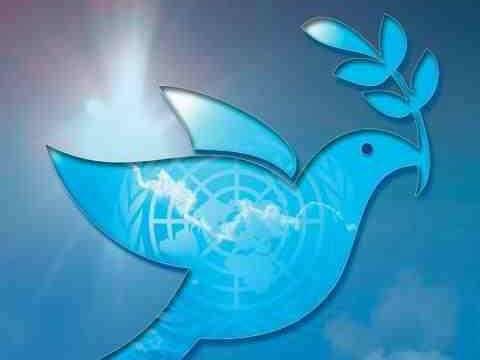 zdjęcie 2014-09-19-międzynarodowy-dzień pokoju@Głogów-num