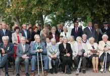 zdjęcie 2014-09-23-spotkanie kombatantów@Grębocice-num