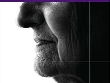 plakat 2014-09-24 - człowiek w obliczu starości-konferencja-Głogów-num