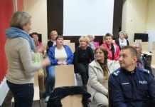 2014-09-26-debata społeczna-osoby starsze-policja@Głogów-num