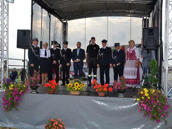 2014-09-26-dni chociemyśli@gmina Kotla-num