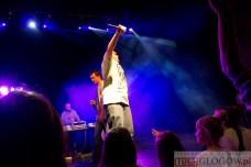 2014-09-27 Koncert hip-hopowy Serce Miasta @Mayday (fot.P.Dudzicki) 01