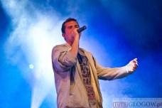 2014-09-27 Koncert hip-hopowy Serce Miasta @Mayday (fot.P.Dudzicki) 02