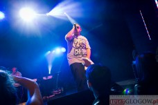 2014-09-27 Koncert hip-hopowy Serce Miasta @Mayday (fot.P.Dudzicki) 04